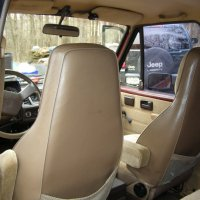 009-86_trooper_interior_102
