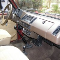 017-86_trooper_interior_110